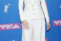 Blake Lively aux MTV