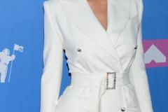 Kylie Jenner at MTV