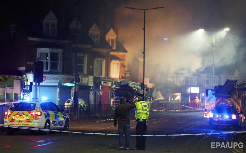 UK Store Explosion10