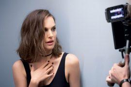 Natalie Portman: The muse Dior seduces the planet Beauty