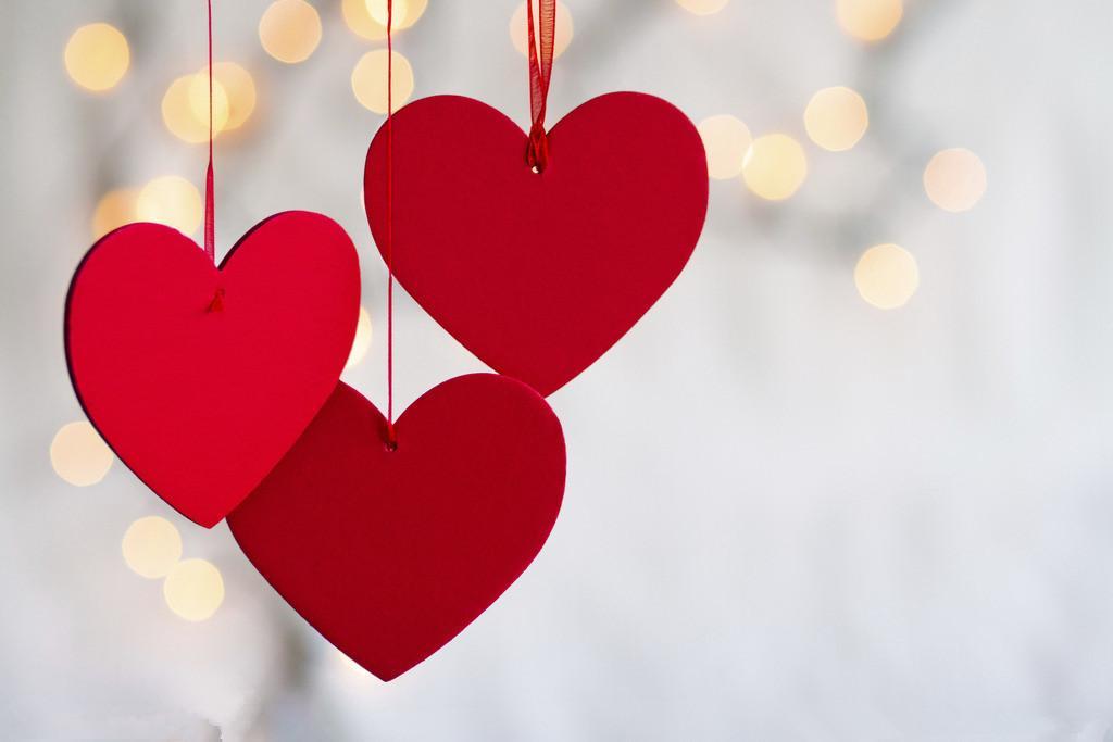 dating gratis nettsteder Sør-Afrika
