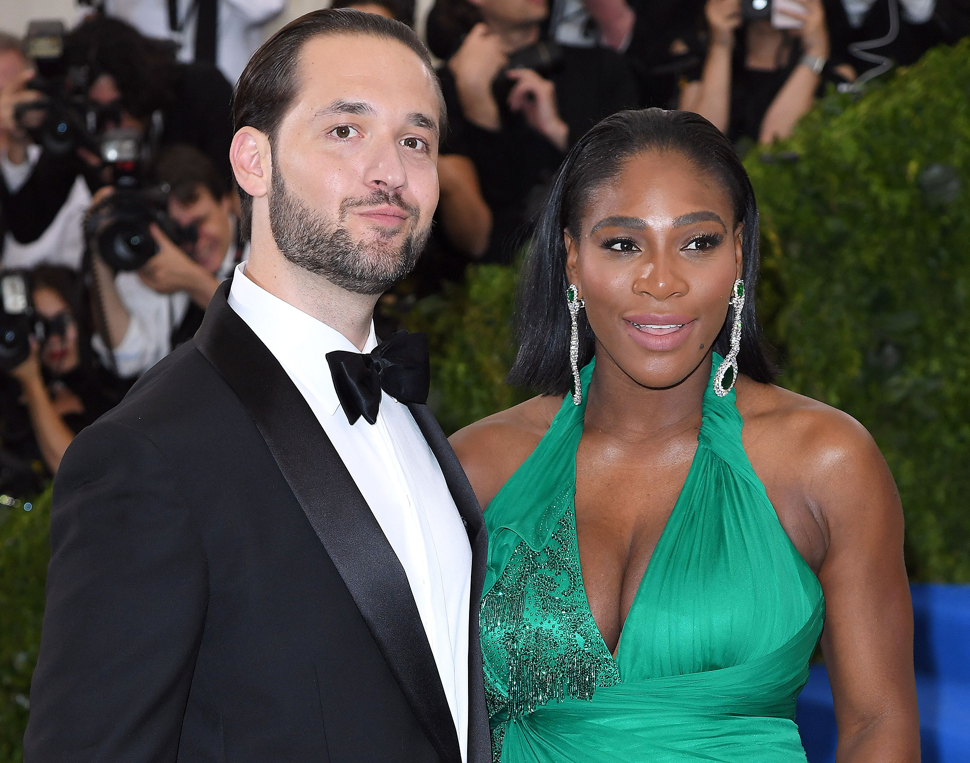 Serena Williams Royal Wedding.Serena Williams Will Be The Guest Of The Royal Wedding Wirewag