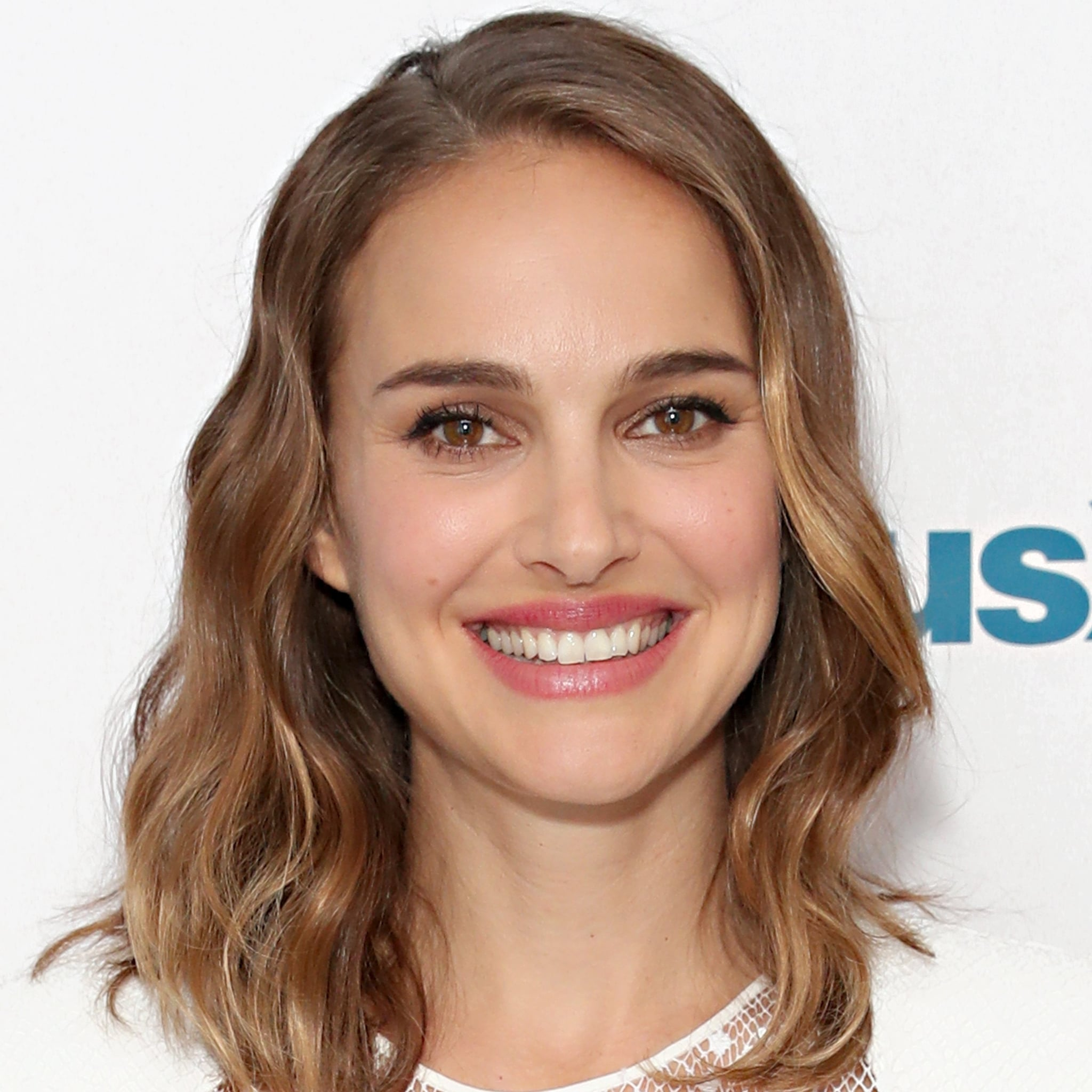 Natalie Portman sues a man who claims to be John Wick  Wirewag