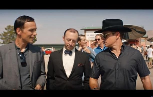 Ford V Ferrari Movie Trailer With Damon Released Wirewag