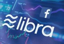 Libra ... Another virtual currency!?