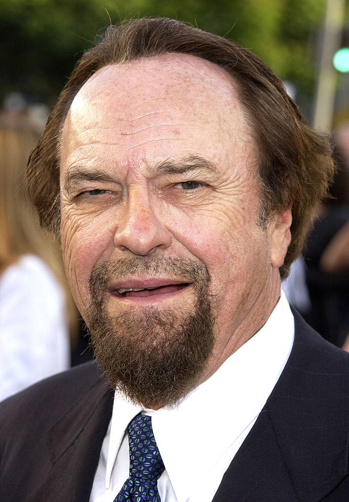 rip torn god of warrip torn 2019, rip torn kinopoisk, rip torn умер, rip torn rip, rip torn mib, rip torn imdb, rip torn astro, rip torn mib2, rip torn death, rip torn instagram, rip torn dead, rip torn 2018, rip torn god of war, rip torn died, rip torn height, rip torn death cause, rip torn mib 3, rip torn wiki, rip torn dead at 88, rip torn die