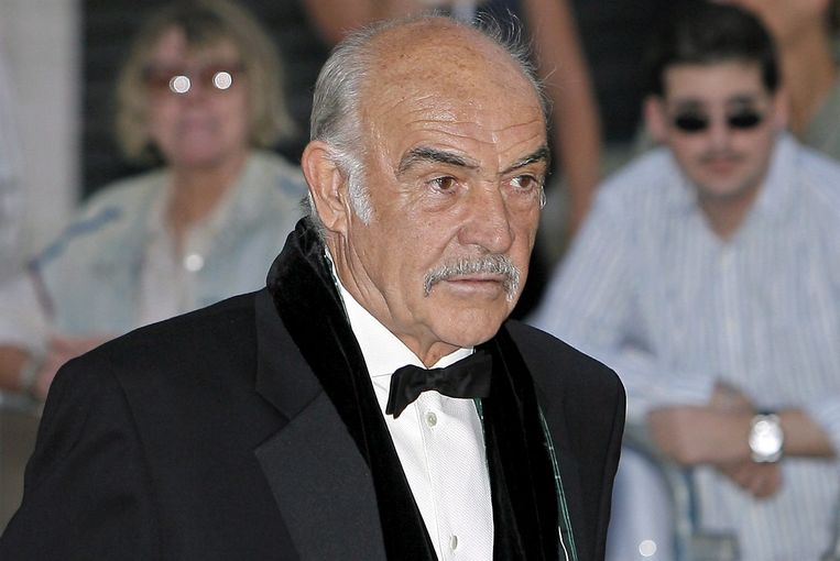 sean connery wikisean connery 2019, sean connery instagram, sean connery bond, sean connery is irish, sean connery height, sean connery movies, sean connery zardoz, sean connery net worth, sean connery imdb, sean connery film, sean connery now, sean connery 007, sean connery wiki, sean connery filmography, sean connery james bond, sean connery gif, sean connery wikipedia, sean connery quotes, sean connery louis vuitton, sean connery in my life