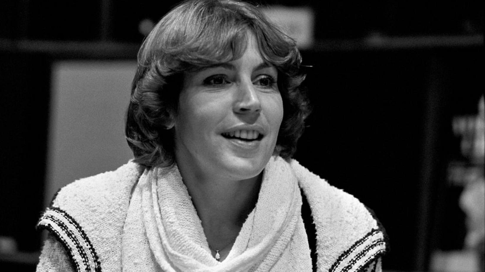 I Am Woman singer Helen Reddy dies at age 78   CBC News