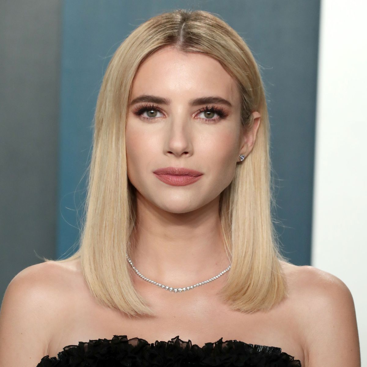 """Emma Roberts wanted to be a young mother: """"But I was always working ..."""