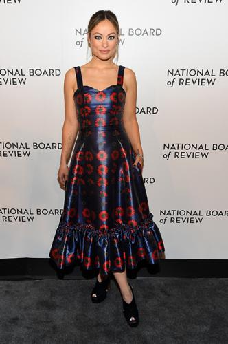 2019 National Board Of Review Gala